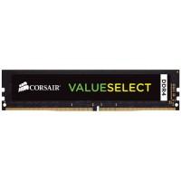 CORSAIR 4GB DDR4 2133 MHz (PC4-17000) Desktop Memory RAM [CMV4GX4M1A2133C15]