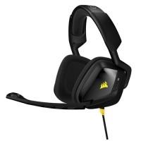 CORSAIR Gaming Void Stereo Gaming Headset CA-9011131-AP