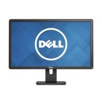 DELL E2215HV 21.5 inch Full HD LED Monitor