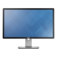 DELL P2314H 23 inch Full HD LED Monitor