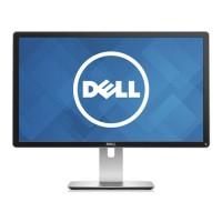 DELL P2415Q 24 inch Ultra HD 4K LED Monitor