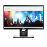 DELL S2216H 21.5 inch Full HD LED Monitor