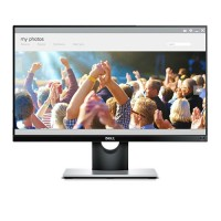 DELL S2316H 23 inch Full HD LED Monitor