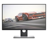 DELL S2716DG 27 inch WQHD Gaming Monitor