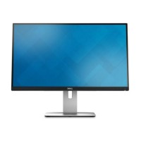 DELL U2515H Ultrasharp 25 inch QHD LED Monitor
