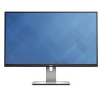 DELL U2715H Ultrasharp 27 inch QHD LED Monitor