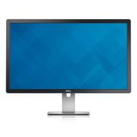 DELL UP3214Q Ultrasharp 31.5 inch Ultra HD 4K LED Monitor