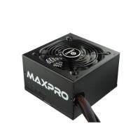 ENERMAX MAXPRO EMP700AGT 700W 80 Plus ATX Power Supply / PSU