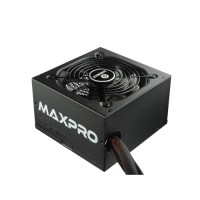 ENERMAX MAXPRO EMP600AGT 600W 80 Plus ATX Power Supply / PSU