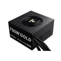 ENERMAX Revolution Duo 700W 80 Plus Gold ATX Power Supply / PSU ERD700AWL-F