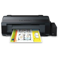 EPSON L1300 A3 Ink Tank System Printer