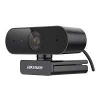 HIKVISION DS-U02 Webcam 1080P 2MP