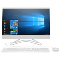 HP All-in-One 24-f0051D Intel Core i5-8250U 4GB DDR4 1TB GeForce MX110 2GB 23.8-inch Windows 10