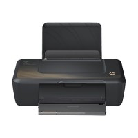 HP Deskjet Ink Advantage 2020hc Printer Inkjet Berwarna CZ733A