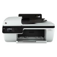 HP Deskjet Ink Advantage 2645 All-in-One Printer [D4H22B]