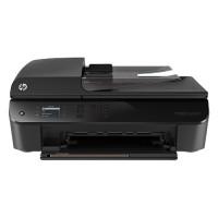 HP Deskjet Ink Advantage 4645 Printer Inkjet Berwarna All-in-One / Multifungsi B4L10B