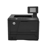 HP LaserJet Pro 400 M401dn Monochrome Printer [CF278A]