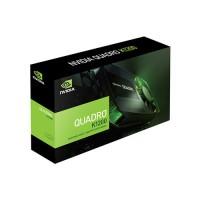 LEADTEK NVIDIA Quadro K1200 Graphics Card
