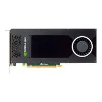 LEADTEK NVIDIA Quadro 810 NVS Graphics Card