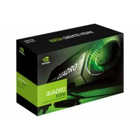 LEADTEK NVIDIA Quadro K5200 Graphics Card