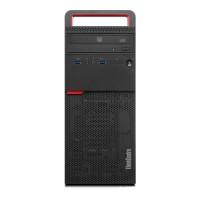 "LENOVO ThinkCentre M700 Tower Desktop PC Intel Core i5-6500 4GB DDR4 1TB Harddisk Intel HD Graphics 630 19.5"" LED Non Windows"