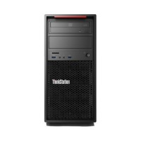 LENOVO ThinkStation P300 Tower Workstation PC [30AHA05AID]