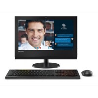 "LENOVO V310z All-in-One PC Intel Core i5-7400 4GB DDR4 1TB Harddisk Intel HD Graphics 630 WiFi 19.5"" LED Non Windows"