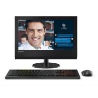 "LENOVO V310z All-in-One PC Intel Core i3-7100 4GB DDR4 1TB Harddisk Intel HD Graphics 630 WiFi 19.5"" LED Non Windows"