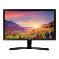 LG 22MP58VQ 22 inch Full HD 1920x1080, D-Sub DVI-D HDMI input, IPS Panel LED Monitor