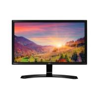 LG 24MP58VQ-P 24 inch Full HD 1920x1080, D-Sub DVI-D HDMI input, IPS Panel LED Monitor