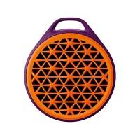 LOGITECH X50 Mobile Wireless Speaker [980-001089] - Orange