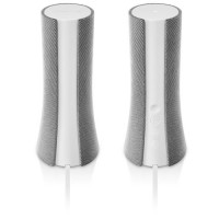 LOGITECH Z600 Bluetooth Speaker [980-000659]