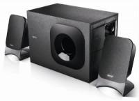 EDIFIER Speaker 2.1 [M1370]