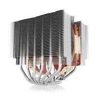 NOCTUA NH-D15S Dual Tower CPU Cooler