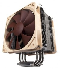NOCTUA NH-U12P SE2 Tower CPU Cooler