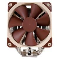 NOCTUA NH-U12S Slim Tower CPU Cooler