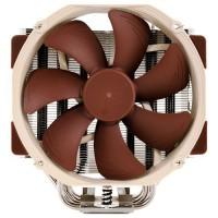NOCTUA NH-U14S Slim Tower CPU Cooler