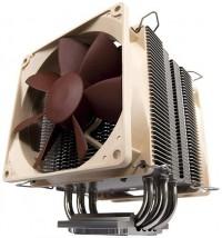 NOCTUA NH-U9B SE2 Tower CPU Cooler