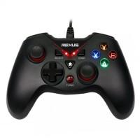 REXUS Gladius GX2 Gamepad PC, Android