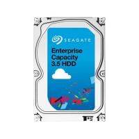 SEAGATE Enterprise Capacity 6TB Desktop Hard Drive [ST6000NM0044]