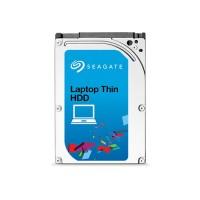 SEAGATE 500GB Laptop Thin Hard Drive [ST500LT012]