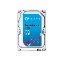 SEAGATE Surveillance HDD 3TB Hard Drive [ST3000VX006]