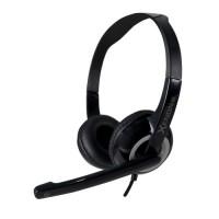 SONIC GEAR Xenon 2 Stereo Headset