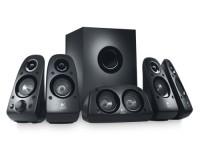 LOGITECH Z506 5.1 Speaker [980-000462]