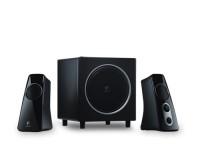 LOGITECH Z523 2.1 Speaker [980-000328]
