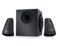 LOGITECH Z623 2.1 Speaker [980-000403]
