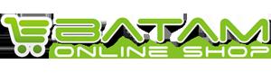 BatamOnlineShop.Com: Toko Online Komputer, Laptop, Server, Sparepart Komputer, Aksesoris Komputer, dan banyak lagi